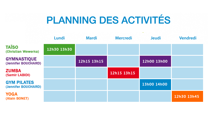 planning-vacances-printemps